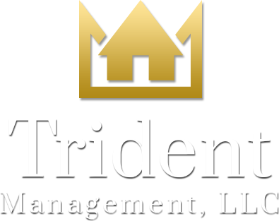 Trident Management
